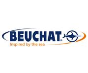 Beuchat Diving Center