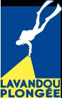 Le Club de plongée du Lavandou