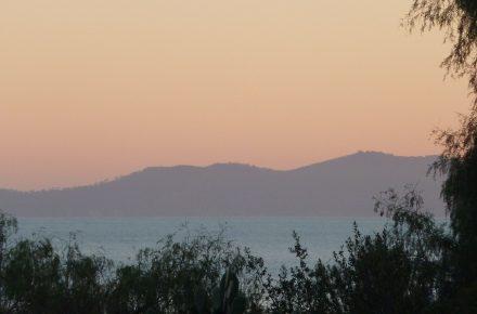 Lavandou Plongée