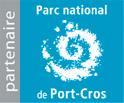 Port-Cros, partenaire depuis 1994