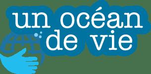 Logo d'Un Océan de Vie